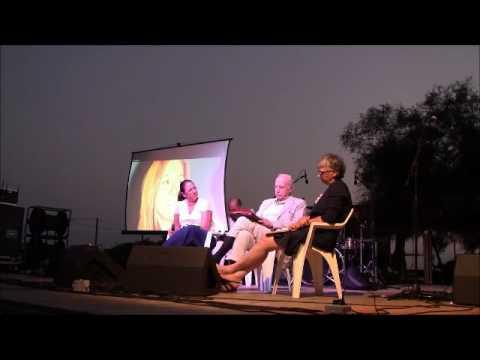 Il Meetup Terracina5Stelle dona 1850 euro alle popolazioni colpite dal terremoto