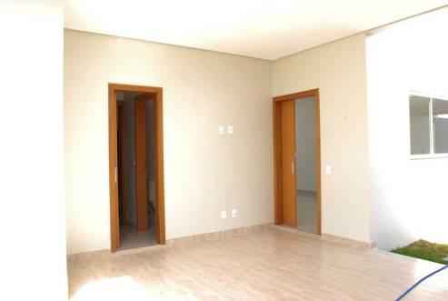 casa-a-venda-no-sol-nascente-em-luis-eduardo-magalhaes (7)