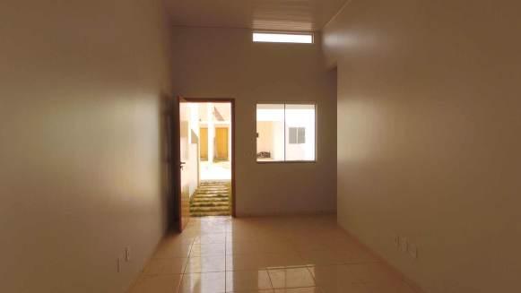 casa-a-venda-codominio-porto-seguro-em-luis-eduardo-magalhaes-bahia (15)
