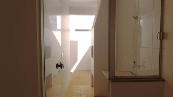 casa-a-venda-codominio-porto-seguro-em-luis-eduardo-magalhaes-bahia (16)