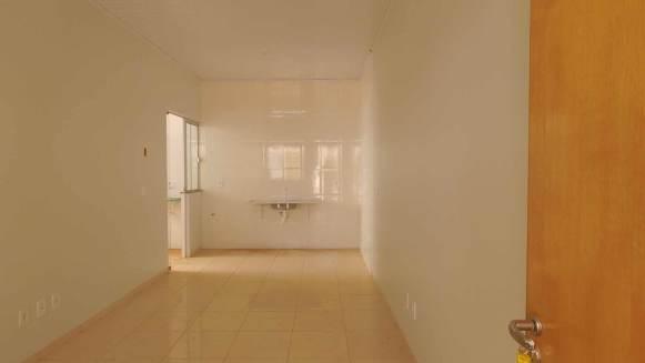 casa-a-venda-codominio-porto-seguro-em-luis-eduardo-magalhaes-bahia (5)