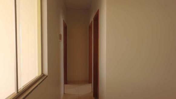 casa-a-venda-codominio-porto-seguro-em-luis-eduardo-magalhaes-bahia (6)