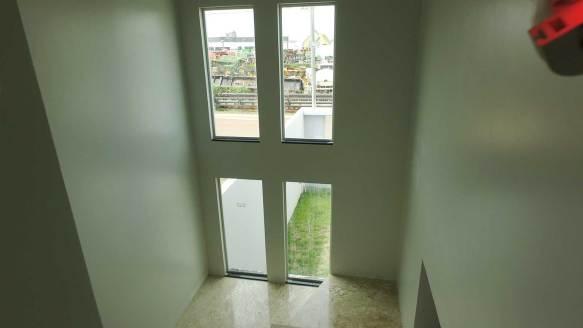 casa-a-venda-no-tropical-ville (1)