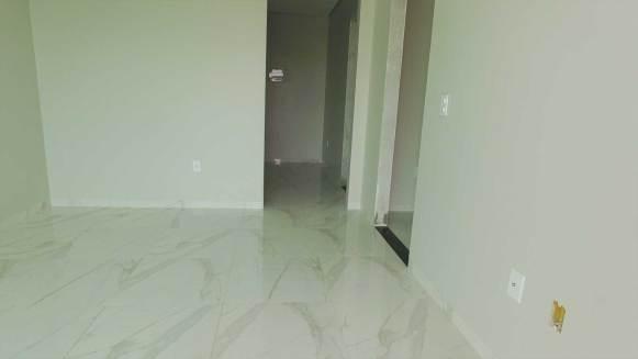 casa-a-venda-no-tropical-ville (3)