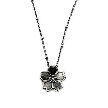 Moroccan Jewelry Lotus Ring