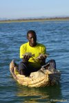 Overland-Travel-Case-Fisherman-Africa