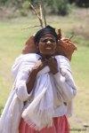 Overland-Travel-Case-Women-Africa