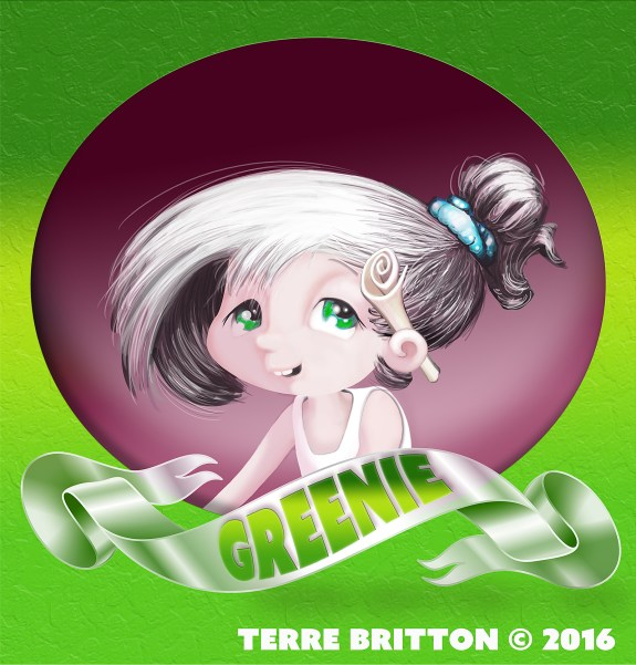 greenie-e-1600px