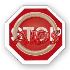 Condom Health Risks They Are Not As Safe As Once Thought (3)