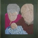 TerryAske_portrait quilt