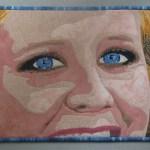 TerryAske-portrait finished