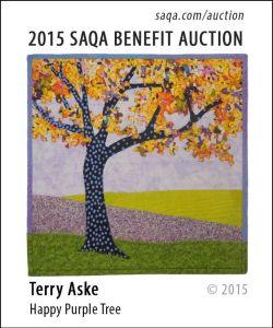terryaske_happy-purple-tree