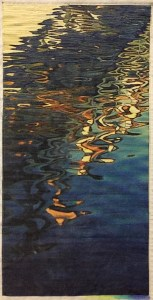 terryaske_reflections_partly-quilted