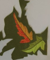 2-more-leaves-on-felt