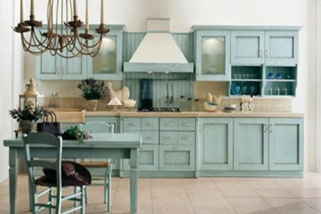 21 amazing country kitchens terrys fabrics's blog