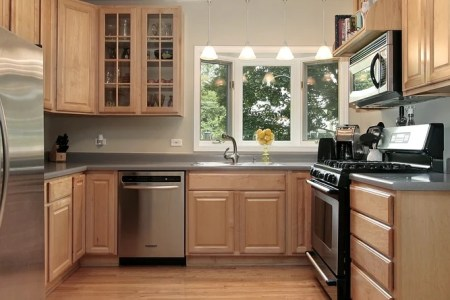 cream kitchen ideas terrys fabrics's blog