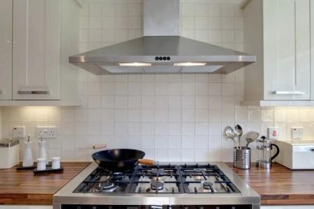 cream kitchen ideas 04