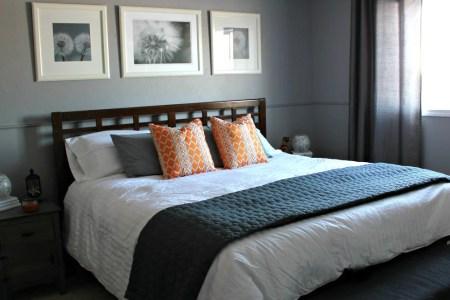 grey bedroom ideas 02