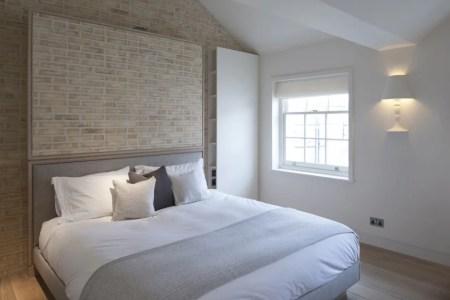 grey bedroom ideas terrys fabrics's blog