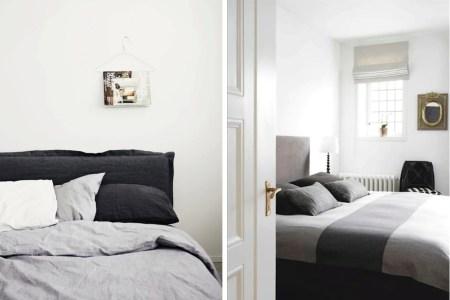 grey bedroom ideas 08