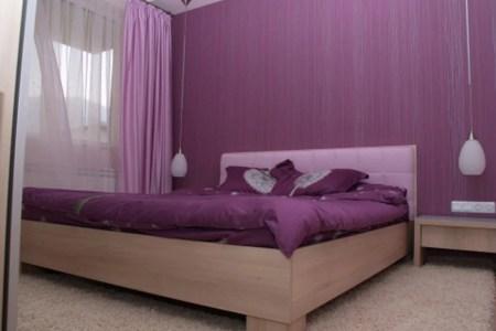 purple bedroom ideas 16
