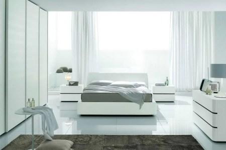 white bedroom ideas 05