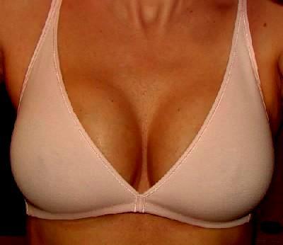huge indian boobs