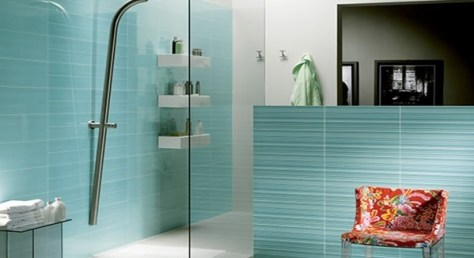 Bathroom-Shower-Ideas