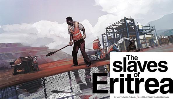 http://i1.wp.com/www.tesfanews.net/wp-content/uploads/2014/04/the-slaves-of-eritrea.jpg