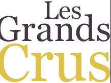 Les Grands Cru: di vino in vino