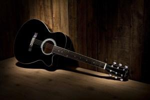 Guitar 02