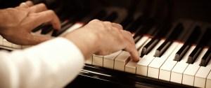 Piano 07