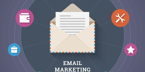 Email Marketing Grows Your Business