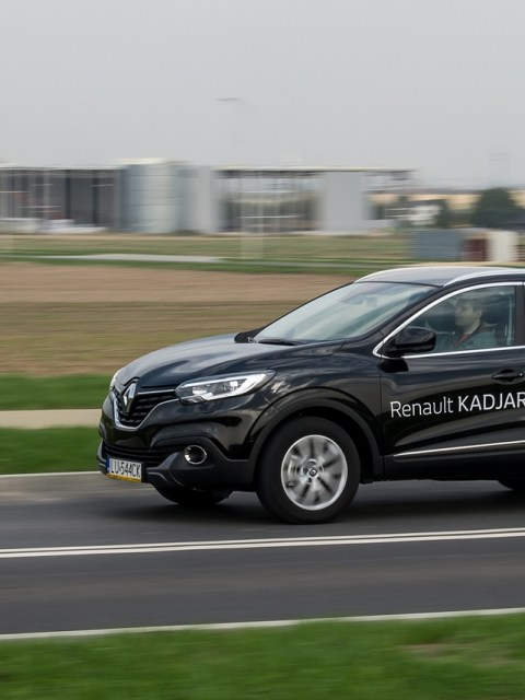 renault kadjar 1 2 tce 130 intens 19 test auto. Black Bedroom Furniture Sets. Home Design Ideas