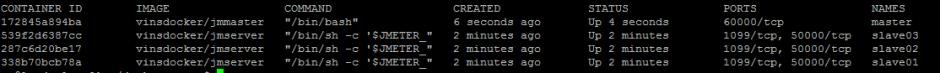 docker-jm-server-containers