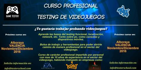 bannervideojuegosmodulos300valencia