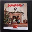 JouéClub a déjà sorti son catalogue de jouet 2016