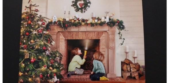 Retrouvez tous les catalogues de jouets de Noël 2016