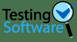 software-testing