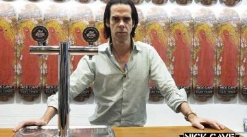nick_cave_fast_time_skateboards_1