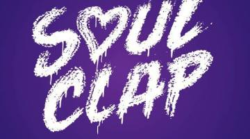 soul clap sugar mountain mixtape