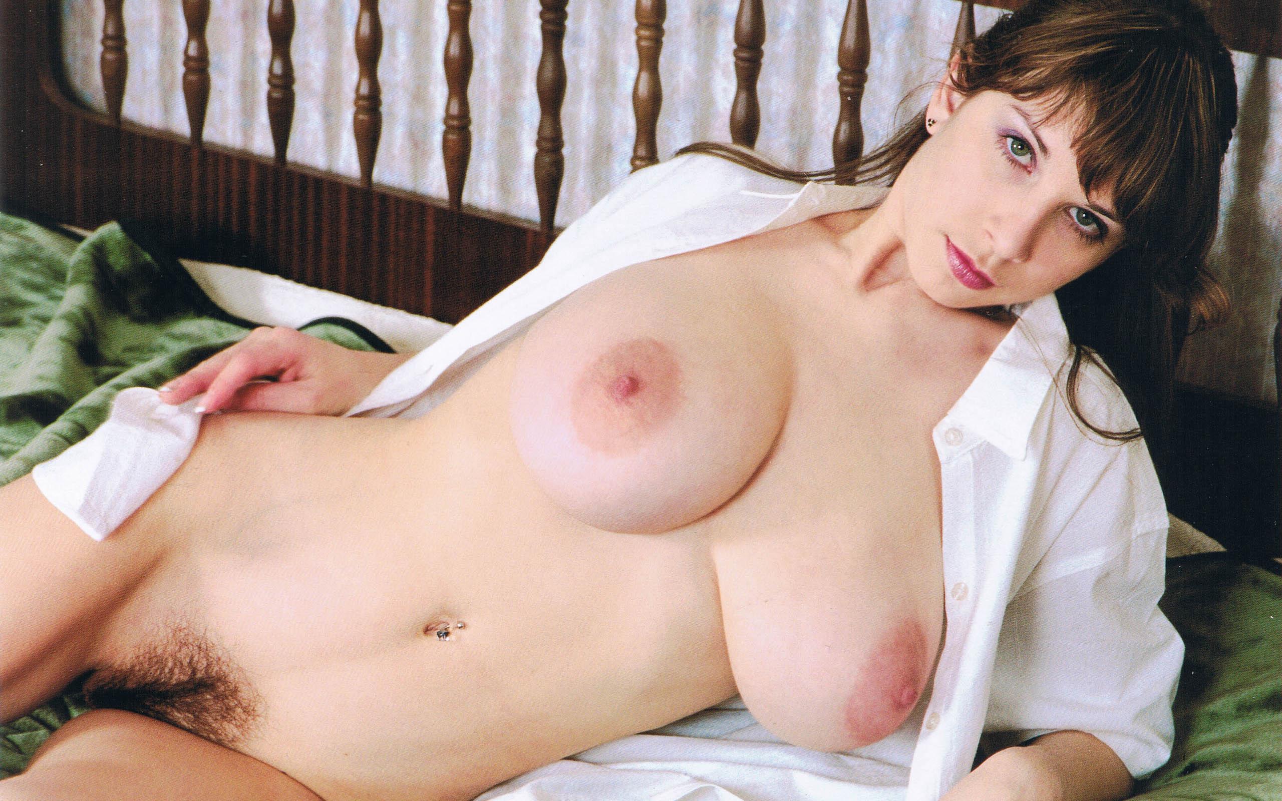 Yulia Nova Showing Pussy Igfap | CLOUDY GIRL PICS