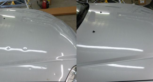 before-after-auto-hail-damage-repair