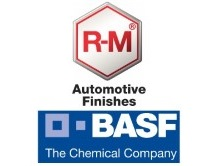 R-M® Automotive Refinish