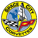 spacecitycorvette