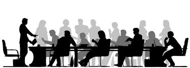 comittee-meetings2