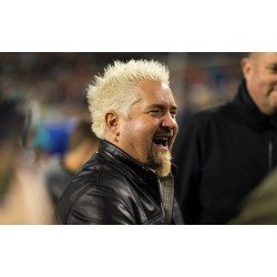Especial Houston Monthly A Guy Fieri Meme Captures Changing Perceptions About Austin Guy Fieri Memes Instagram Guy Fieri Memes Gif A Guy Fieri Meme Captures Changing Perceptions About Austin