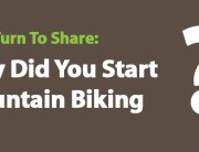 Why-Did-You-Start-Mountain-Biking