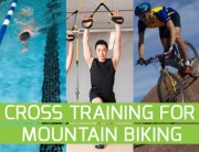 Cross-Training-For-Mountain-Biking