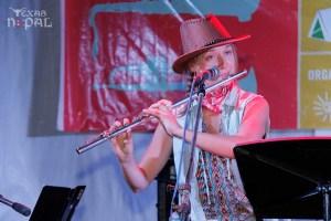 Sundance Music Festival 2014 - TexasNepal Entertainment